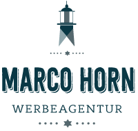 Logo-Werbeagentur-Marco-Horn-Webdesign