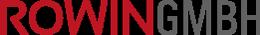 Rowin GmbH