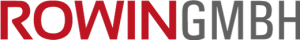 Logo-Rowin-GmbH-520